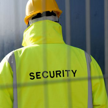 security services scunthorpe